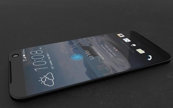 HTC-Aero-01