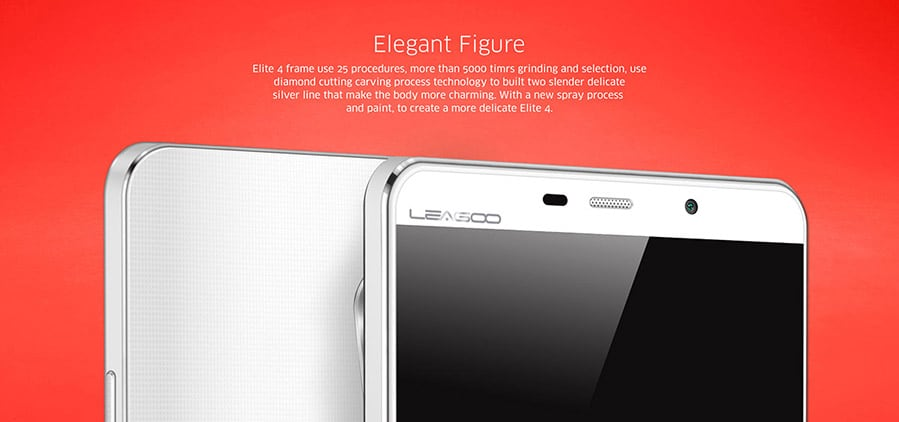 LEAGOO-Elite4-features02