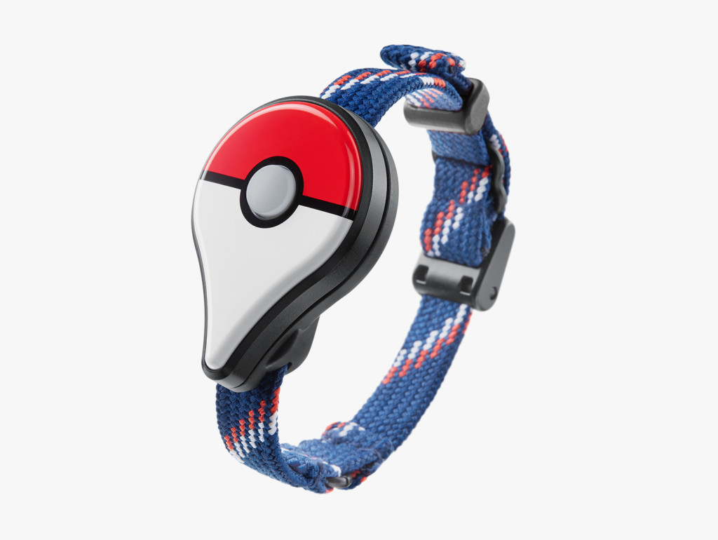 Pokemon_GO_Plus_w_strap-INLINE-ART-1024x770