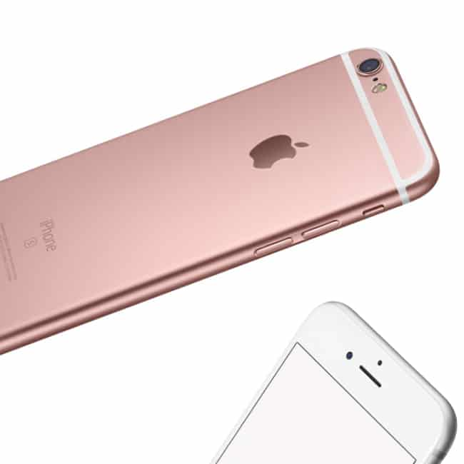 apple-iphone6s-rose-gold