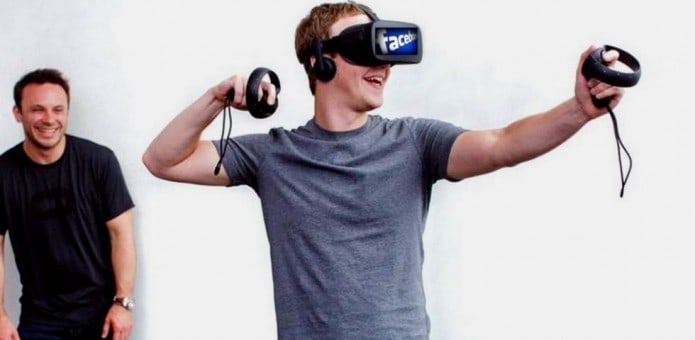 facebook-virtual-reality-oculus-zuckerberg