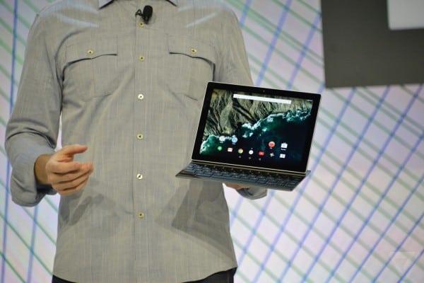 google-tablet-pixel-c-02