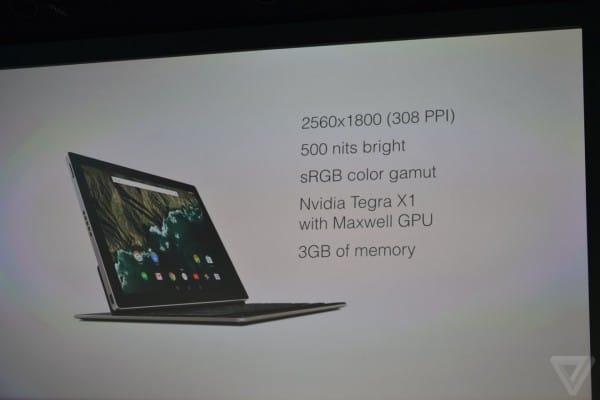 google-tablet-pixel-c-03