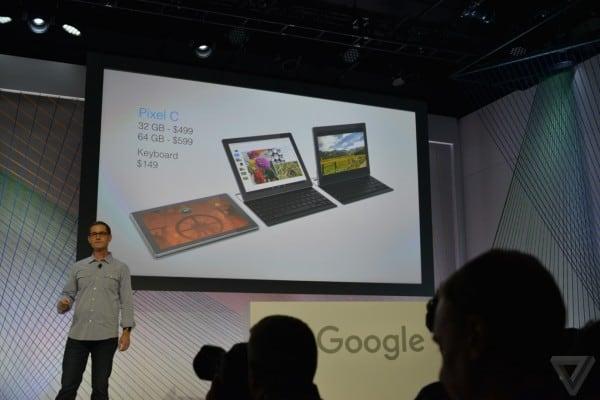 google-tablet-pixel-c-04