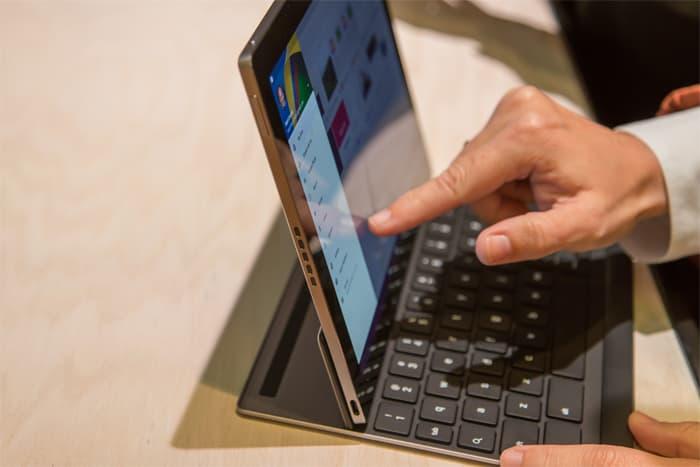 google-tablet-pixel-c-05