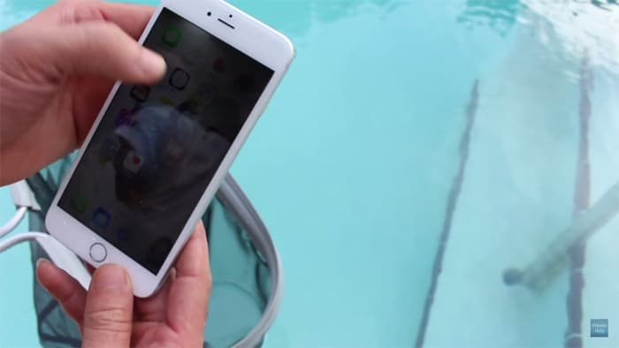iphone-6s-not-waterproof