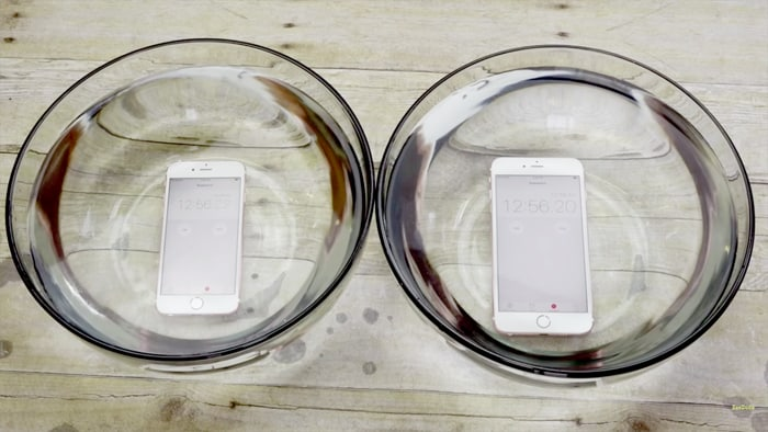 iphone-6s-waterproof-test02