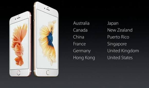 iphone6s-3d-country preorder
