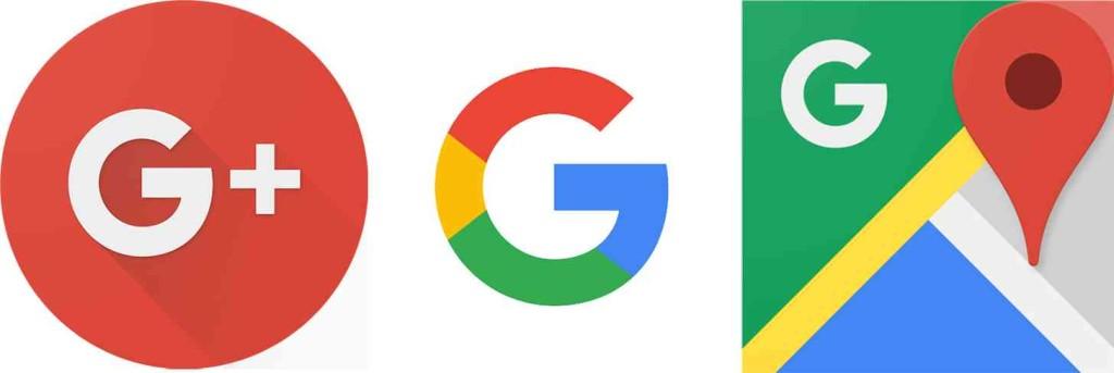 new-google-app-icons