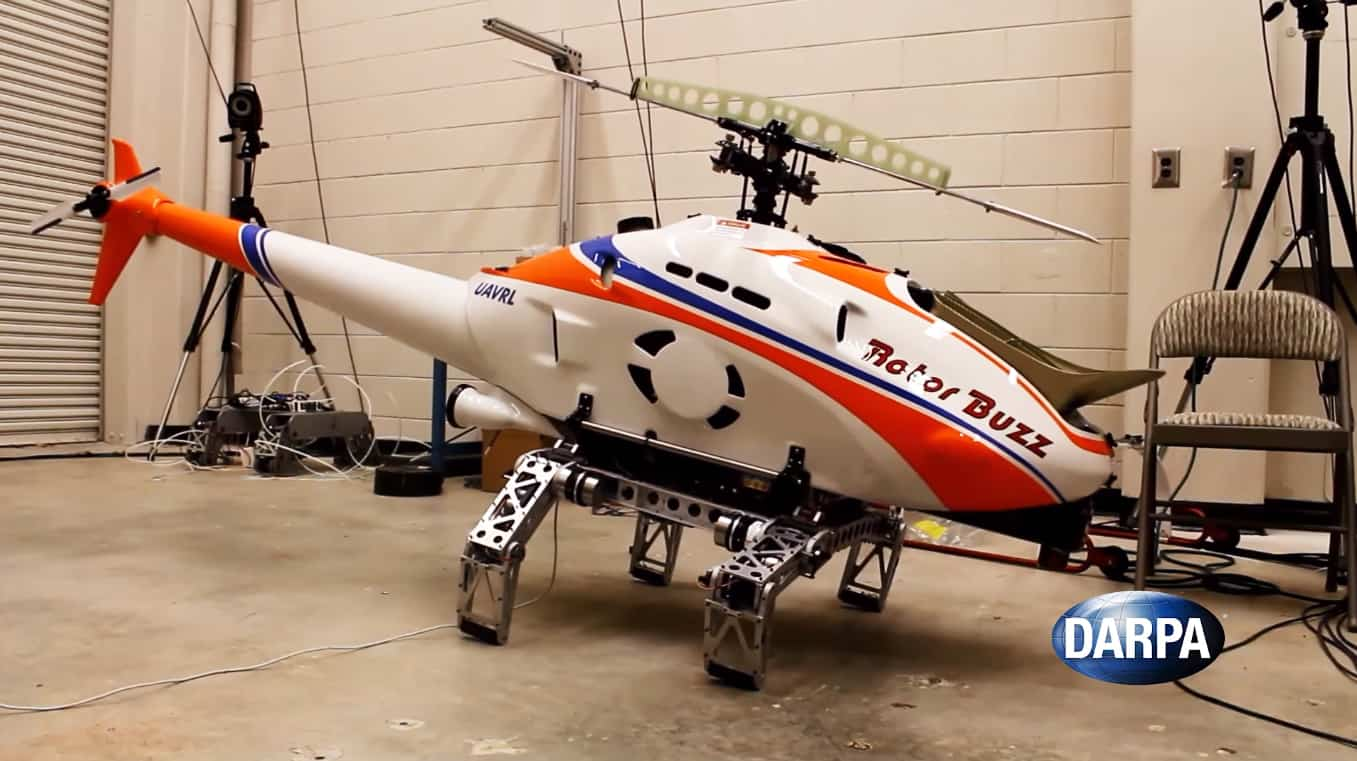 robotic-landing-helicopter-1