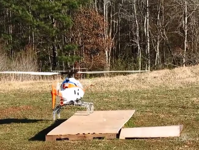 robotic-landing-helicopter-3