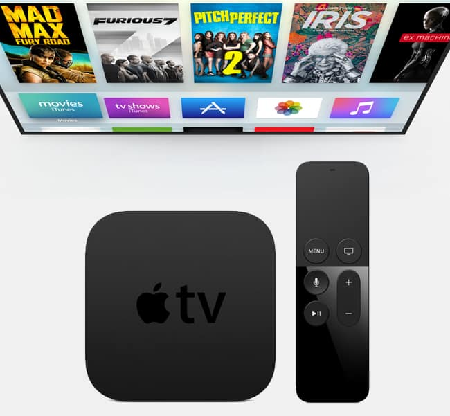 the-new-apple-tv