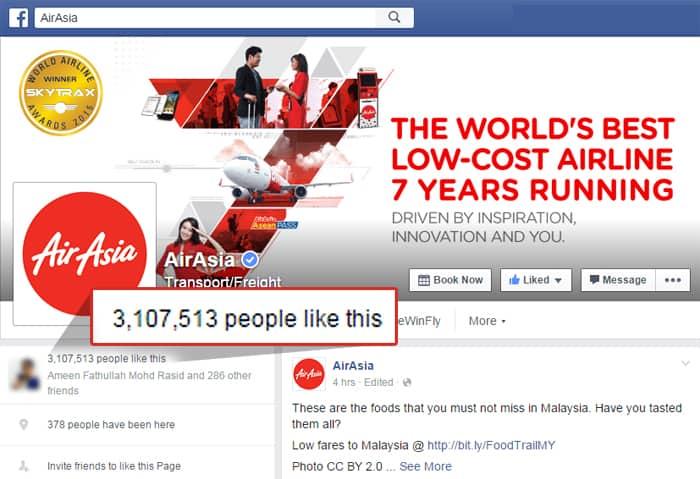 air-asia-facebook