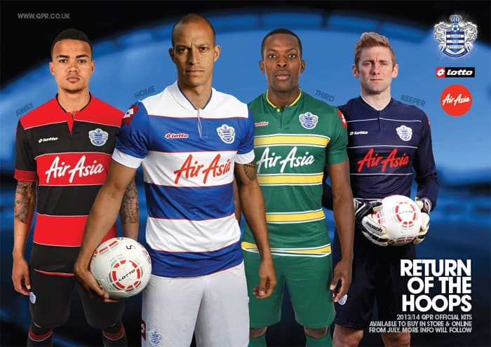 air-asia-logo-on-qpr-jersey