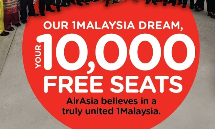 air-asia-marketing-campaign