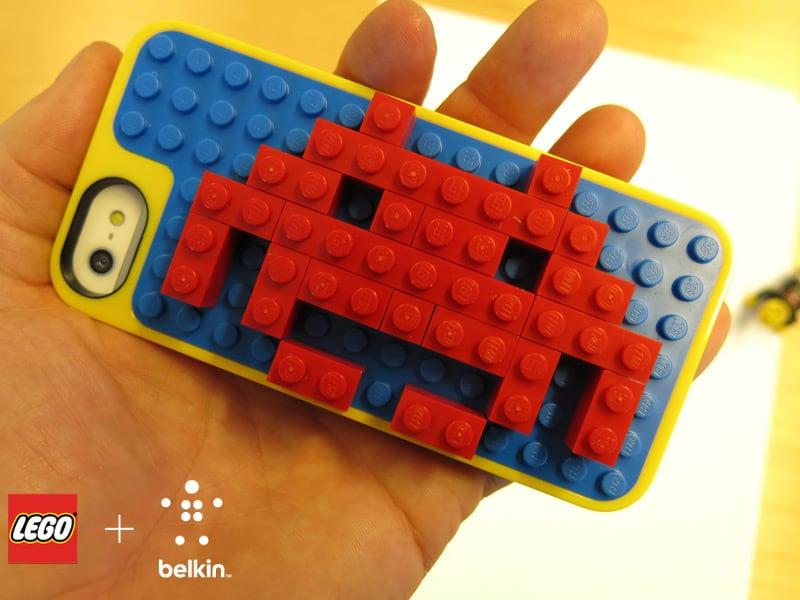 belkin-uk-F8W283-C00-2-l