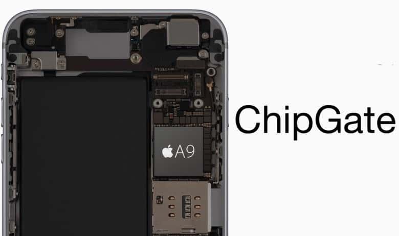 chipgate01