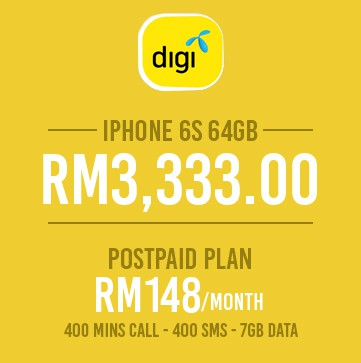 digi-iphone6s-price