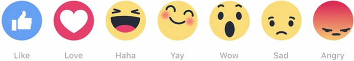 facebook-reactions-emoticons