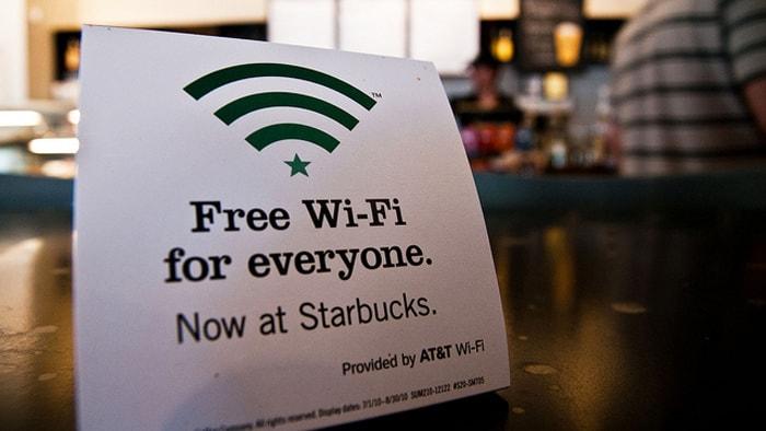 free-wifi-at-starbucks