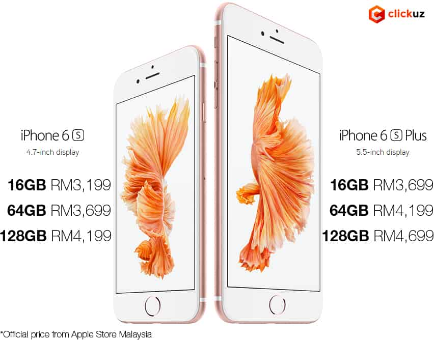 iphone-6s-official-pricing-in-malaysia