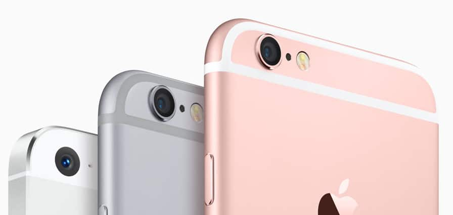 iphone-6s-official