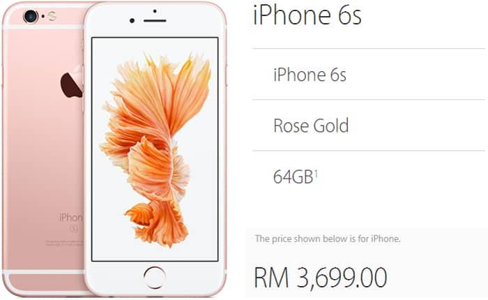iphone6s-64gb-price-malaysia