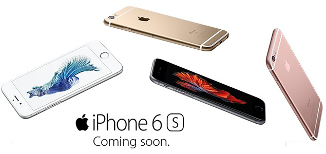 iphone6s-coming-soon