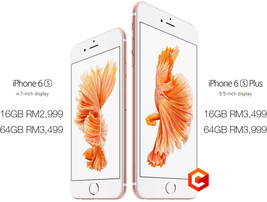 iphone6s-price-prediction-in-malaysia