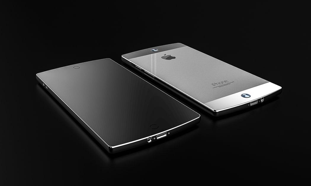 iphone7-concept-design01