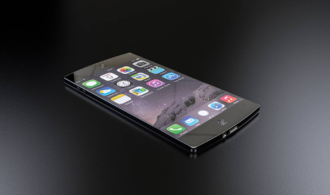 iphone7-concept-design02