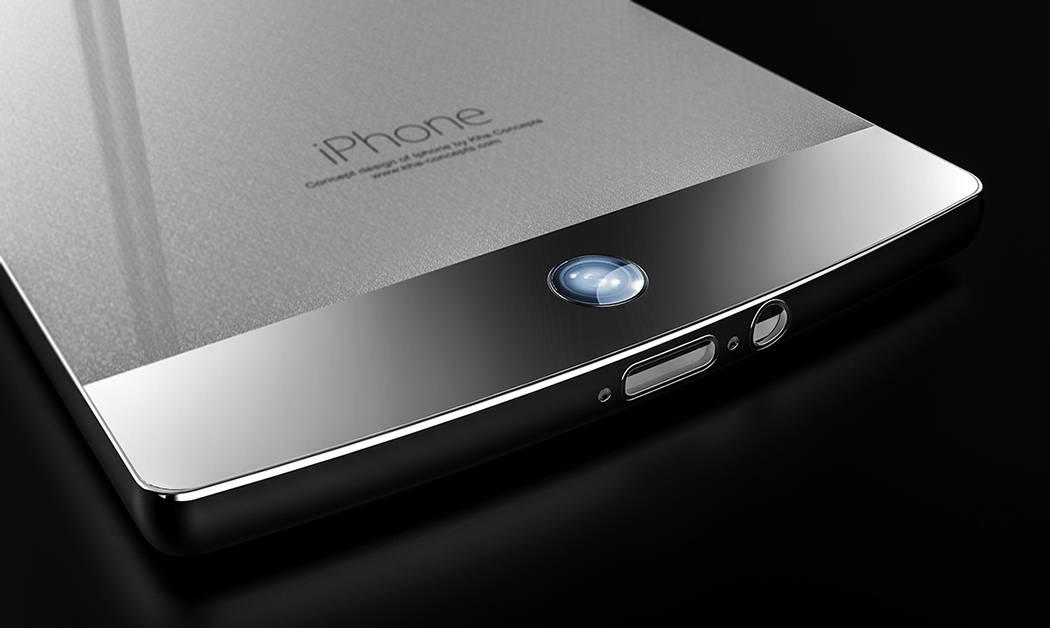iphone7-concept-design04