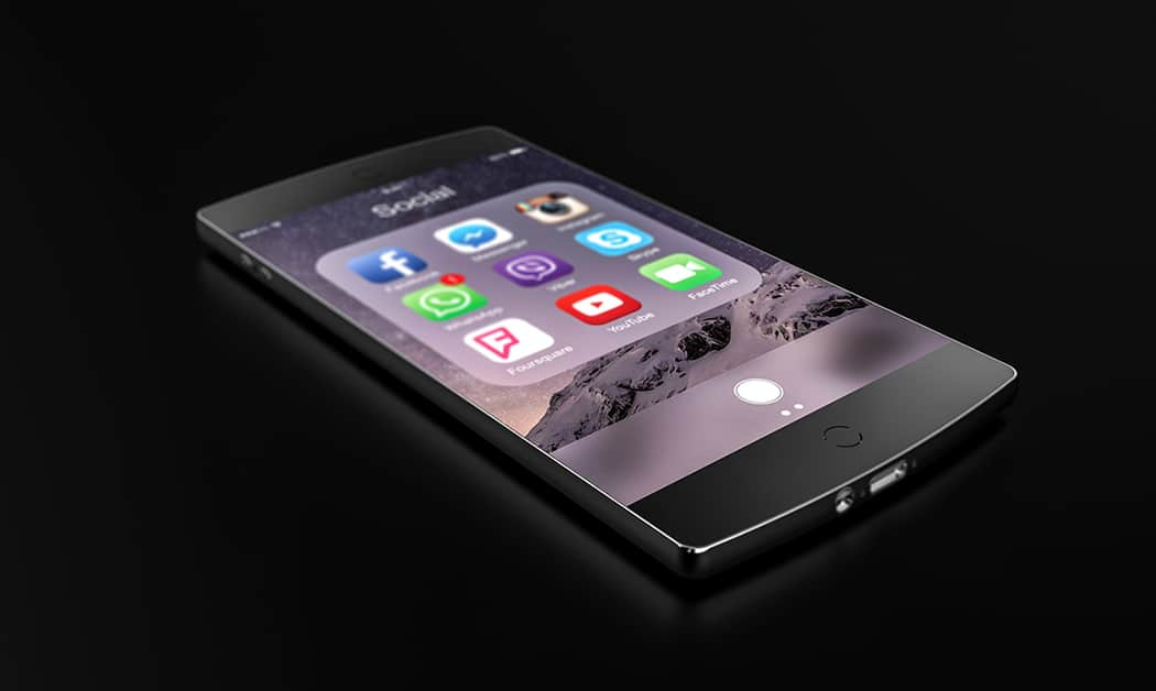 iphone7-concept-design07