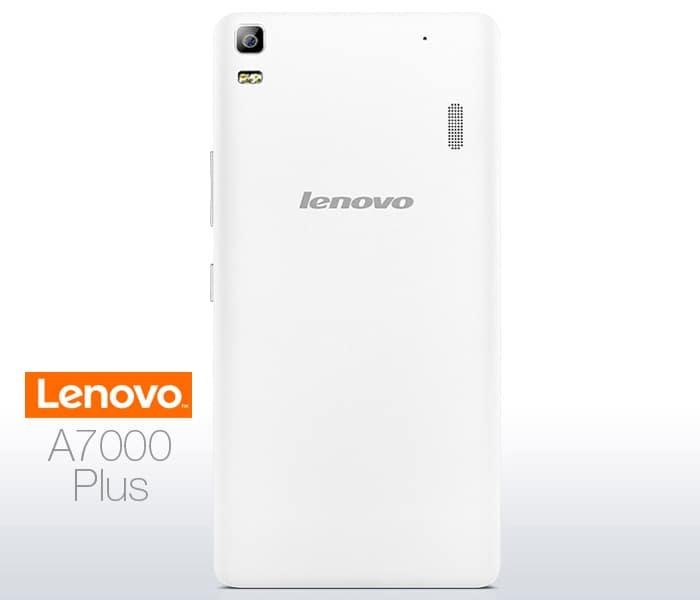 lenovo-a7000-plus07