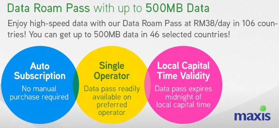 maxis-data-roaming-rate-new