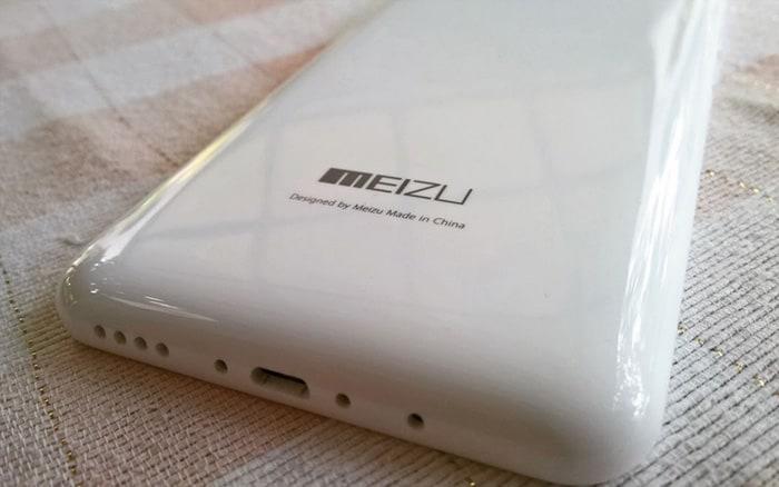 meizu-m2-note3