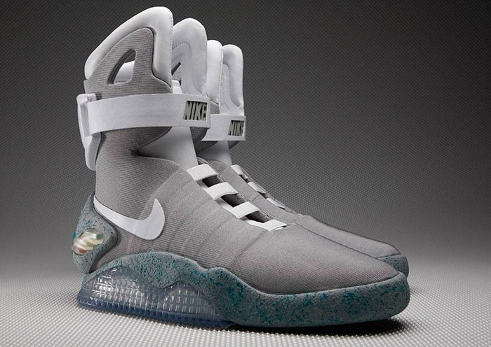 nike-back-to-the-future-shoes-medium