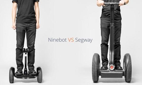 ninebot02