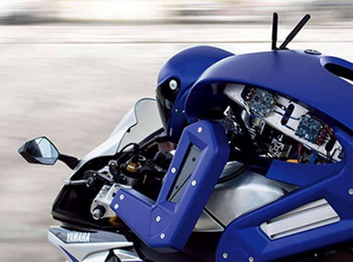 yamaha-motobot5