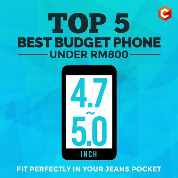 02-best-budget-phone