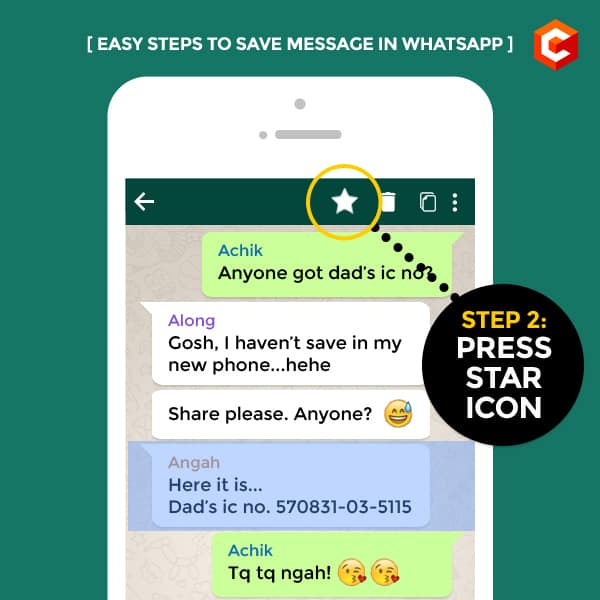 03-whatsapp-star-icon