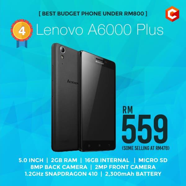 04-best-budget-phone