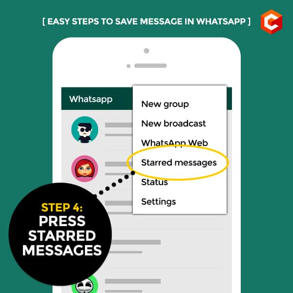 05-whatsapp-star-icon