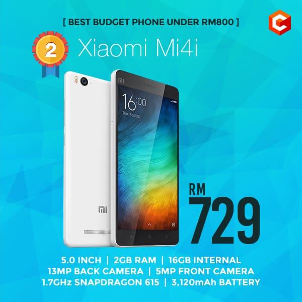 06-best-budget-phone