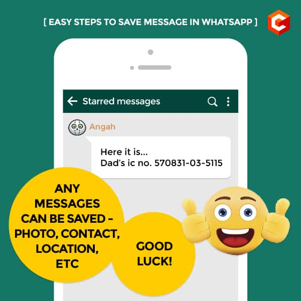 06-whatsapp-star-icon
