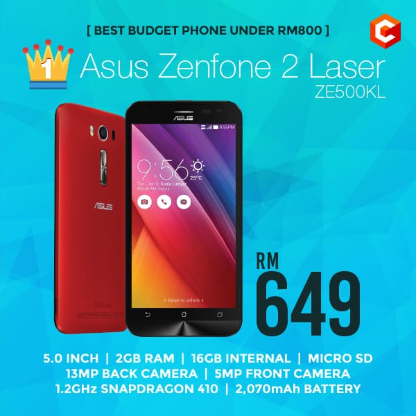 07-best-budget-phone
