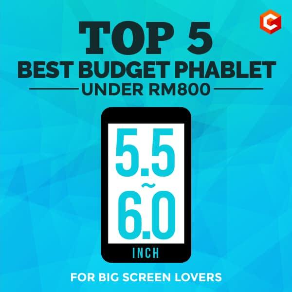 08-best-budget-phablet