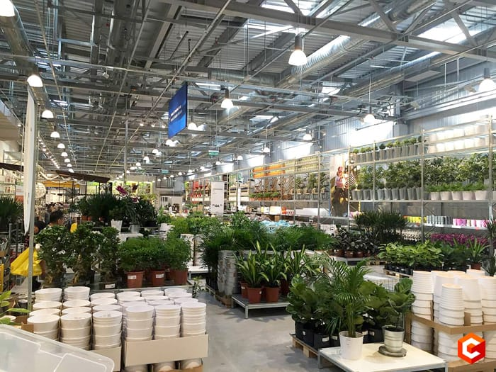 Ikea-Cheras-Building05