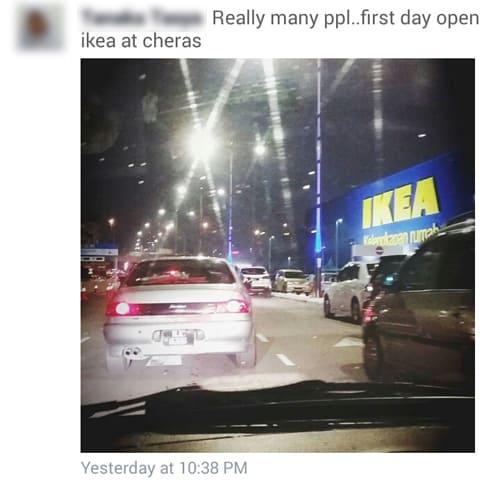 ikea-cheras-complaints01