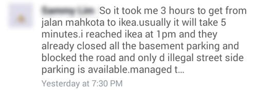 ikea-cheras-complaints06